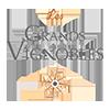 LES GRANDS VIGNOBLES