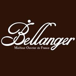 250 Bellanger