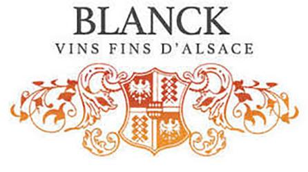 250 Blanck