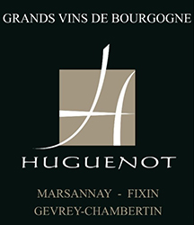 250 Huguenot 300 dpi (HD)